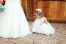Bridal_Party-78