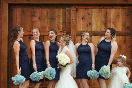 Bridal_Party-87
