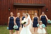 Bridal_Party-98